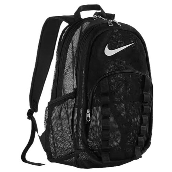 c6639b26c6f57 Nike Brasilia XL Backpack